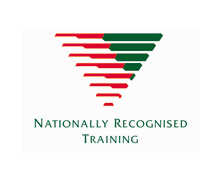 Nationally Recognised Training Center Melbourne