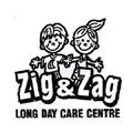 Zig Zag Day Care Level 1 First Aid Course Melbourne